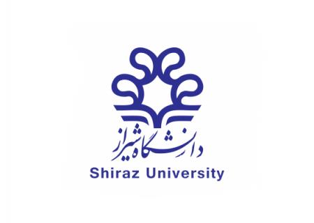 سرپرست دانشگاه شیراز منصوب شد
