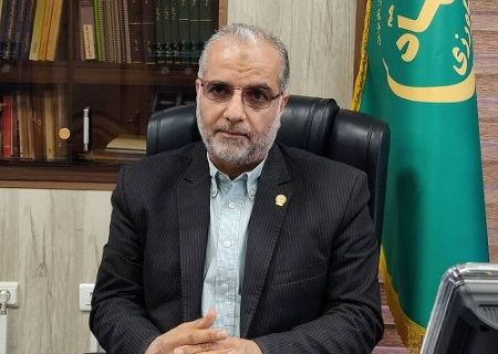 تشکیل کارگروه تنظیم بازار محصولات کشاورزی استان فارس