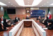 حفظ شعائر دینی و انقلابی از اهداف تاسیس شورای هماهنگی تبلیغات اسلامی است