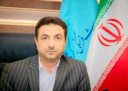 دبیرخانه دائمی رویدادهای گردشگری استان فارس آغاز بهکار میکند