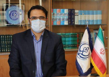 افزایش ساعات کاری مراکز واکسیناسیون علیه کرونا در شیراز