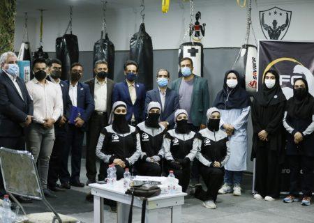 شیراز میزبان سومین همایش  ثبت رکورد های ورزشی