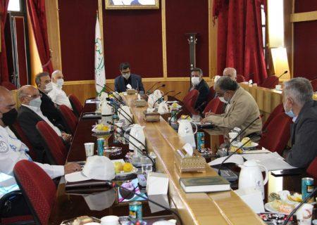 نیکوکاران ۵۸ پروژه فرهنگی و شهری در شیراز اجرا کردند