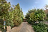متقاضیان احداث باغ در مرودشت تسهیلات کم بهره دریافت می کنند