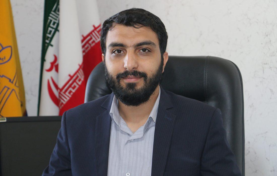 تشریح برنامه های هفته بسیج دانش آموزی در فارس