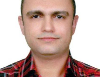 برگزیدهشدن دانشآموخته دانشگاه شیراز بهعنوان پژوهشگر برتر جوان TWAS